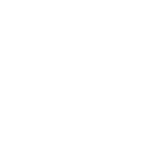Redemptore